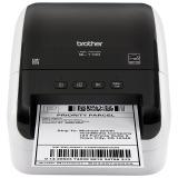 Impresora Etiquetadora...