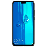 Huawei Y9 2019 Duos