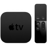 Apple Tv   - 4ta Generación