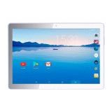 Tablet Beneve M1031G