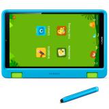 Tablet Huawei Mediapad T3 7...