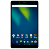 Tablet AOC A831L