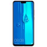 Huawei Y9 2019 Dúos