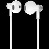 Audifonos * Tipo C * Xiaomi...
