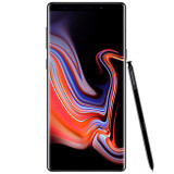 Samsung Galaxy Note 9  Dúos