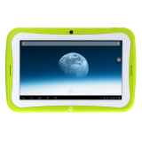 Tablet Beneve Kids Tablet...