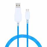 Cable USB a Micro USB con...