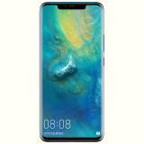 Huawei Mate 20 Pro Dúos