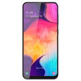 Samsung Galaxy A50 (DUOS)
