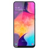 Samsung Galaxy A50 duos