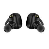 Audífonos inalámbricos GT-TW08