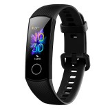 Huawei Honor Band 5 Version...