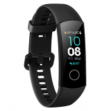Huawei Honor Band 4 Version...