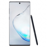 Samsung Galaxy Note 10 (DUOS)