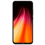 xiaomi redmi note 8