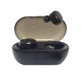 Audifonos inalámbricos TW05