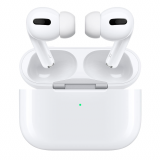 Audifonos apple airpods pro