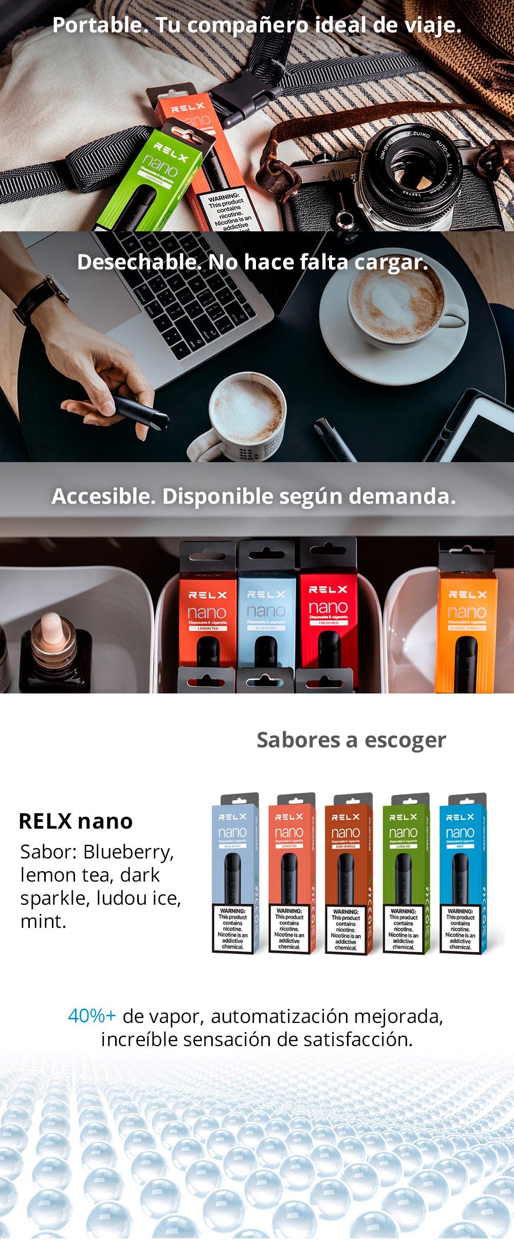 Relx-Nano-Banner-LaTiendaPE
