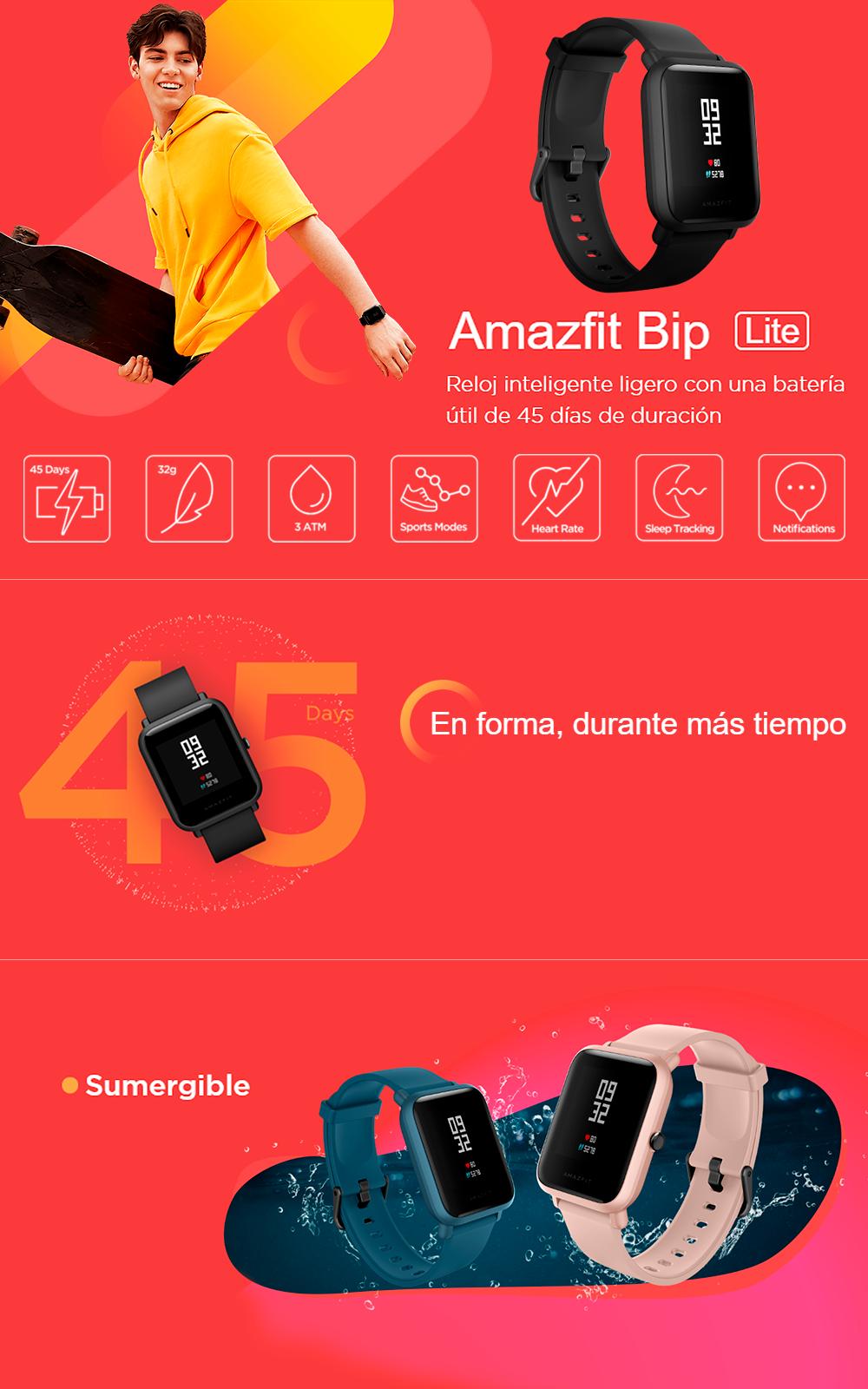 Banner-web-Amazfit