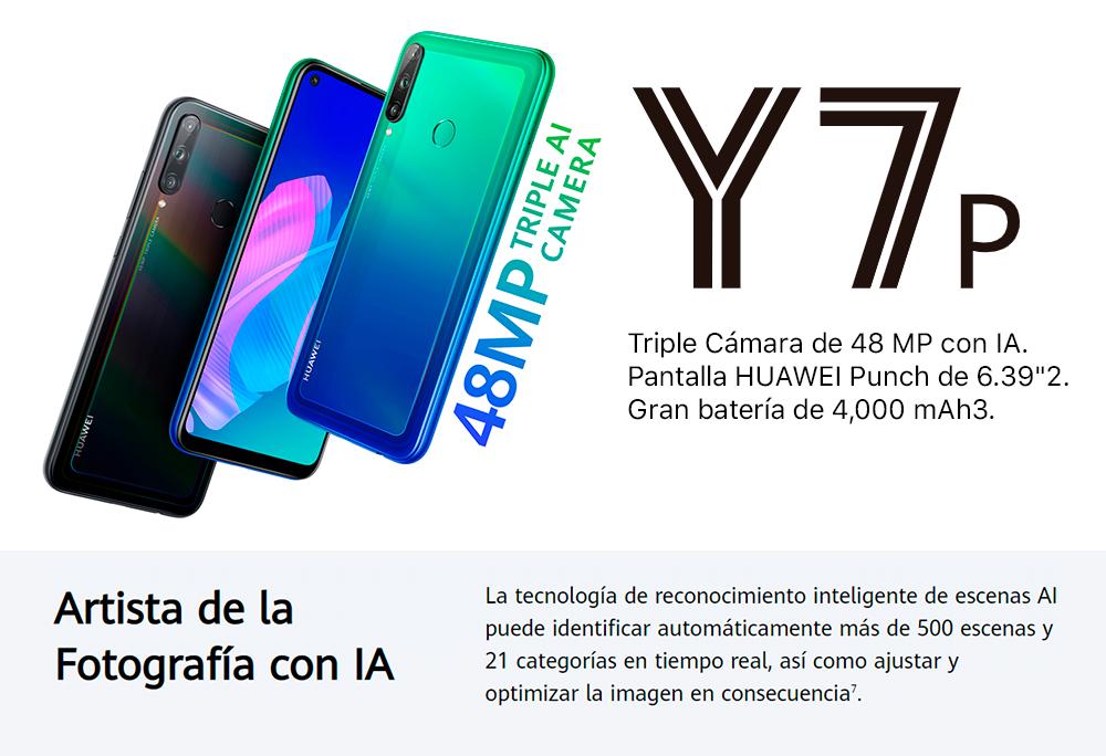 y7p--banner