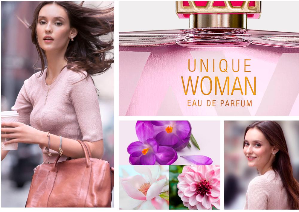 woman-unique-banner1